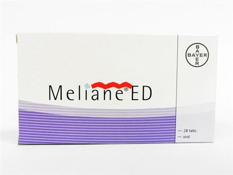 メリアン28(Meliane)