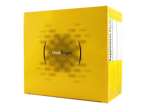 メディトロピン(MediTropin)
