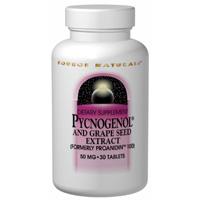 ピクノジェノール(Pycnogenol)
