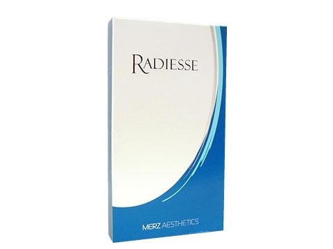 レディエッセ(Radiesse)