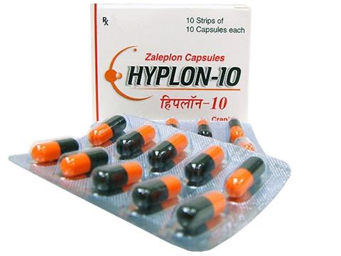 ハイプロン(hyplon)