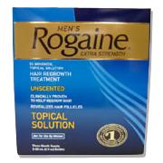 ロゲイン5%